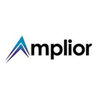 Amplior
