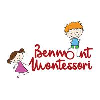 Benmount montessori