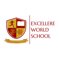 Excellere World School
