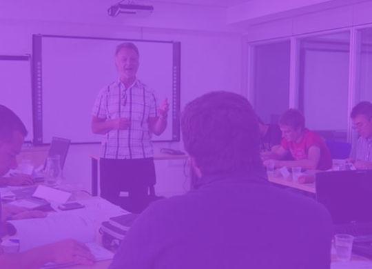 IBDP-–-Business-&-Economics-Teacher