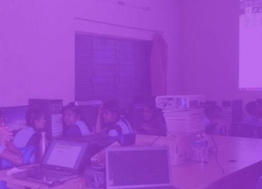 ICT-Teacher