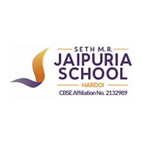 Seth MR Jaipuria school