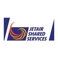 Jetair Shared Services