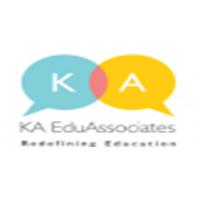 KA Edu Associates