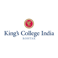 Kings college india