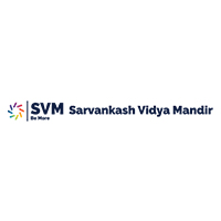 Sarvankash Vidya Mandir