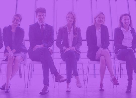 Talent-Acquisition-Executive