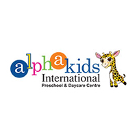alpha kids international preschool and daycare