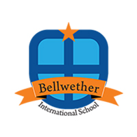 bellwether international school