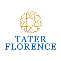 tater florence