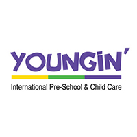 youngin international pre-school and child care
